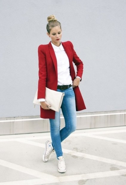 outfits-converse-3