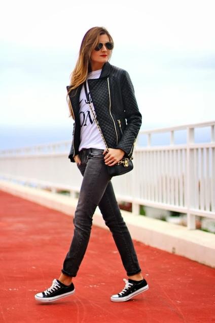 treintamasdiez-blog-de-moda-converse