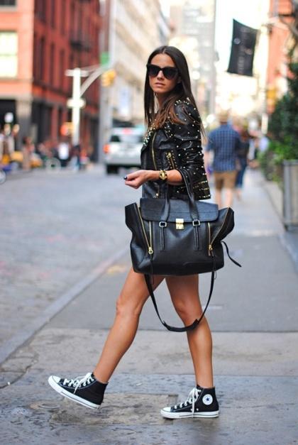 zapatos-converse-moda-2