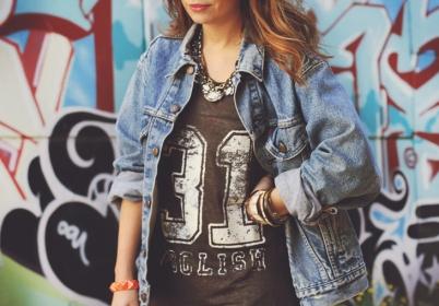 Cazadora-vintage-levis-denim-jacket-street-style-7.jpg