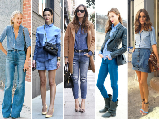 Denim+on+denim.png