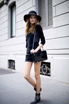 jersey-con-cuello-barco-pantalones-cortos-botas-bolso-bandolera-sombrero-large-2311.jpg